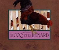 Helen Ward - Le coq et le renard.