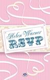 Helen Warner - Rsvp.