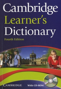 Cambridge Learners Dictionary.pdf