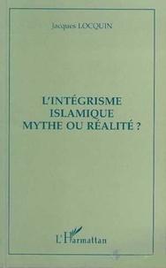 Héléna Besserman Vianna - L'intégrisme islamique, mythe ou réalité ?.