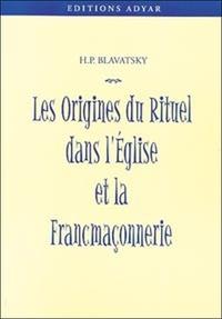 Helena Blavatsky - .