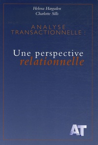Accentsonline.fr Analyse transactionnelle : une perspective relationnelle Image