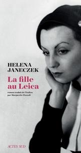 La fille au Leica.pdf