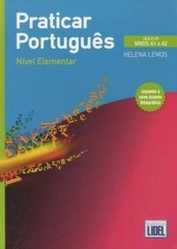 Praticar português - Nivel Elementar.pdf