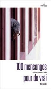 Birrascarampola.it 100 mensonges pour de vrai Image
