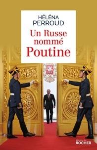 Un Russe nommé Poutine.pdf