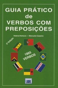 Guia pratico de verbos com preposições.pdf