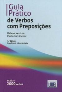 Guia pratico de verbos com preposiçoes - Helena Ventura | Showmesound.org