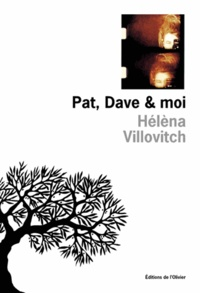 Hélèna Villovitch - .