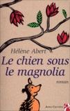 Hélène Abert - .