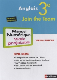 Anglais 3e Join the Team - Manuel numérique vidéo projetable.pdf