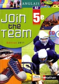 Anglais 5e Join the Team A2.pdf