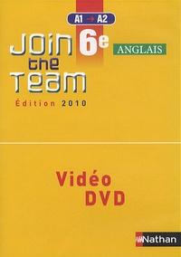 Anglais 6e Join the team - A1 vers B2.pdf