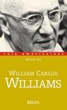 Hélène Aji - William Carlos Williams - Un plan d'action.