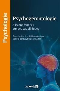 Psychogérontologie - 5 leçons fondées sur des cas cliniques.pdf