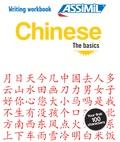 Hélène Arthus - Chinese - The basics.