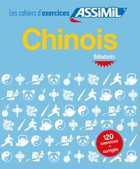 Téléchargez les livres les plus vendus Chinois débutants ePub