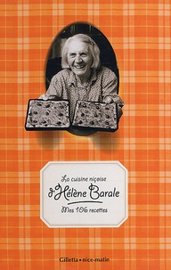 La cuisine niçoise dHélène Barale - Mes 106 recettes.pdf