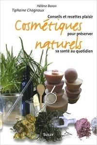 Corridashivernales.be Cosmétiques naturels - Conseils et recettes plaisir pour préserver sa santé au quotidien Image