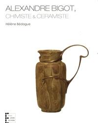 Alexandre Bigot, chimiste & céramiste.pdf