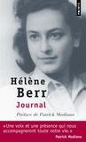 Hélène Berr - Journal 1942-1944 - Suivi de Hélène Berr, une vie confisquée par Mariette Job.