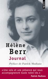Journal 1942-1944 - Suivi de Hélène Berr, une vie confisquée par Mariette Job.pdf