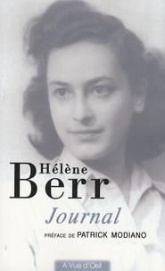 Journal 1942-1944 - Suivi de Hélène Berr, une vie confisquée.pdf