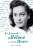 Hélène Berr - Le Journal d'Hélène Berr - 1942-1944.
