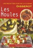 Hélène Bescond et Marie-Hélène Rousic-Guervenou - Les Moules.