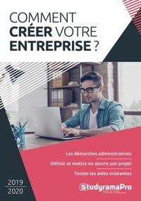 Comment créer votre entreprise ?.pdf