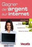 Hélène Bienaimé - Gagner de l'argent sur Internet.