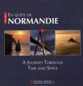 Hélène Boivin - En quête de Normandie.