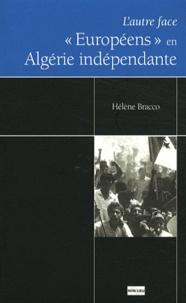 Européens en Algérie indépendante - Lautre face.pdf