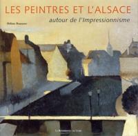 Hélène Braeuner - .