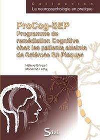 ProCog-SEP - Programme de remédiation cognitive chez les patients atteints de sclérose en plaques.pdf
