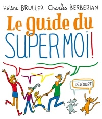 Deedr.fr Le guide du Supermoi! Image