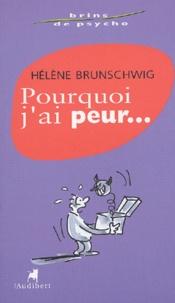 Hélène Brunschwig - .