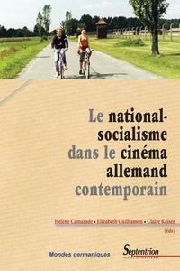 Epub livres torrent télécharger Lenational-socialismedanslecinémaallemand contemporain