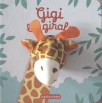 Gigi la girafe.pdf