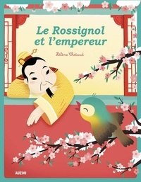 Le Rossignol et lempereur.pdf