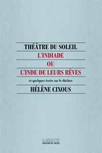 Hélène Cixous - .