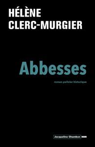 Hélène Clerc-Murgier - Abbesses.
