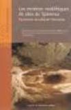 Hélène Collet - Les minières néolithiques de silex de Spiennes - Patrimoine mondial de l'Humanité.