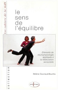 Hélène Courraud-Bourhis - .