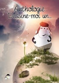 Hélène Cruciani et Fabien Rey - Dessine-moi un....