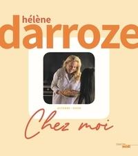 Hélène Darroze - Chez moi.