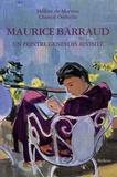 Hélène de Martino et Chantal Oederlin - Maurice Barraud - Un peintre genevois revisité.