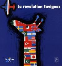 La révolution Savignac.pdf