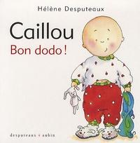 Caillou.pdf