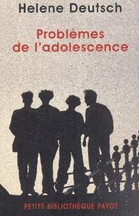 Problèmes de ladolescence.pdf